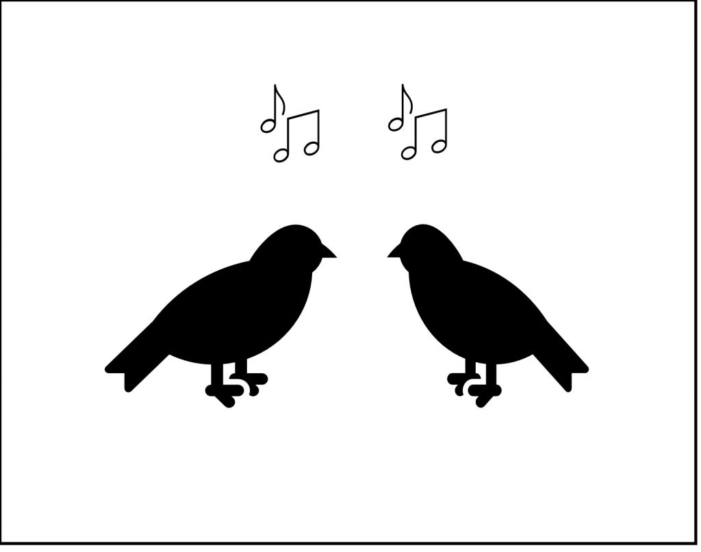 This image has an empty alt attribute; its file name is Blackbirds-1024x806.png